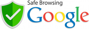 Google Safe Website