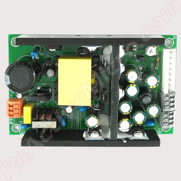 Universal PSU - 63 Watt Switching Power Supply
