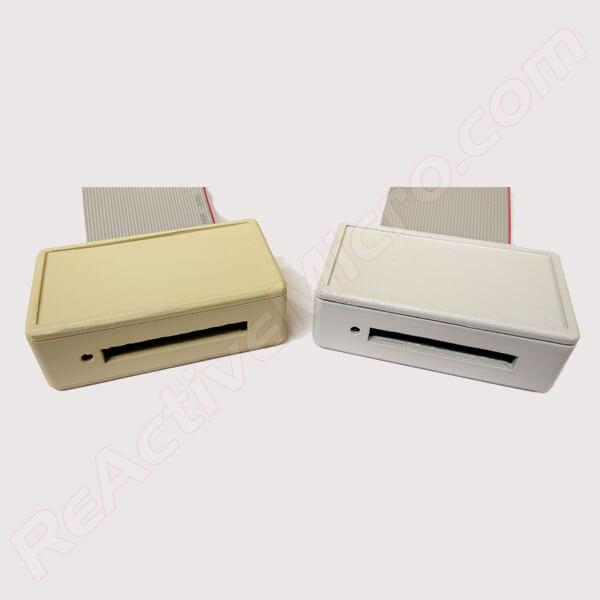 9316A ROM Reader Adapter   ReActiveMicro com