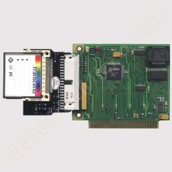 Mid-Month Monday Madness 48-hour Sale: ReActiveMicro Drive/Turbo for IIe and IIgs $80