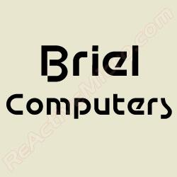 Briel Computers