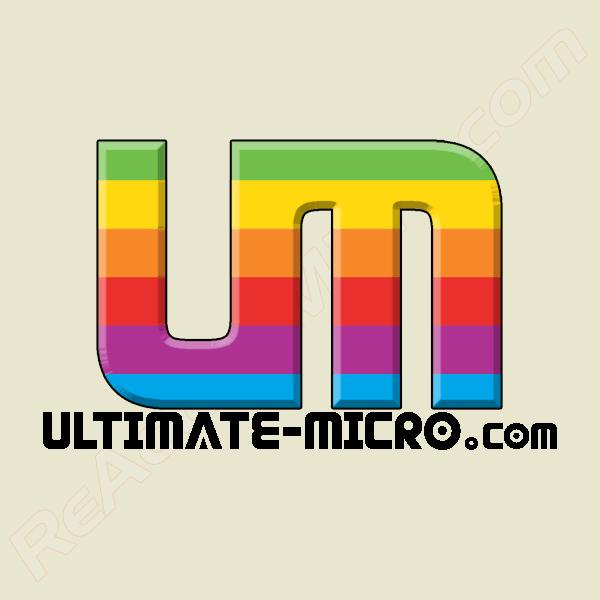 Ultimate-Micro.com