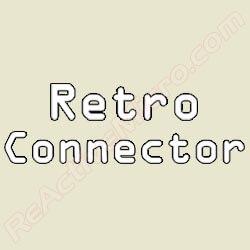 RetroConnector