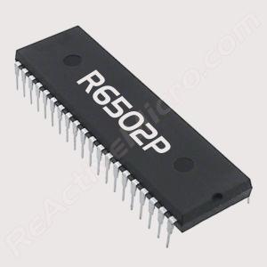 2019-07-17 - DIP-40 - 6502 CPU-Store-tiny
