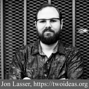 JohnLasser-RM-tiny