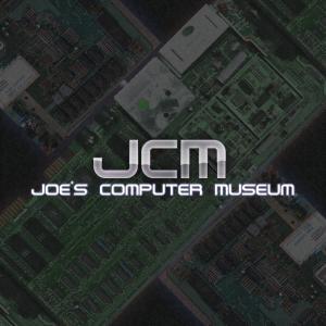JCMChannelArt_600x600