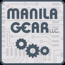 Manila Gear