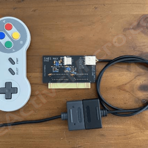 SNES_MAX_Cable1_store-tiny